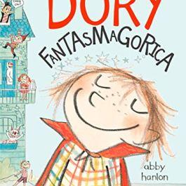Dory Fantasmagorica