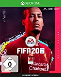 FIFA 20 - Champions Edition - [Xbox One]