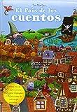 El País de los cuentos (Otros libros infantiles)