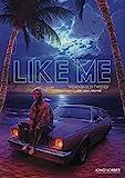 Like Me (2017) [Edizione: Stati Uniti]