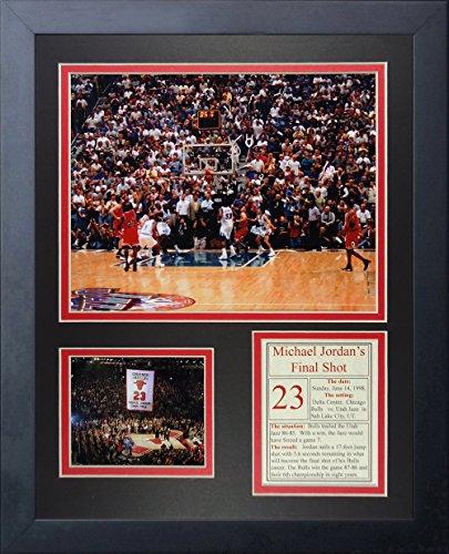 51nNUuCBeaL - Michael Jordan, 30 Frases motivadoras
