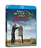 Better Call Saul St.1 (Box 3 Br)