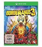 Borderlands 3 [Xbox One]