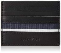 Porta carte di credito Uomo Calvin Klein