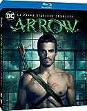 Arrow Stg.1 (Box 4 Br)