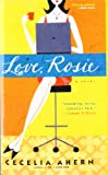 Love, Rosie [Lingua inglese]