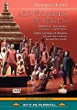 Bizet: Les pecheurs de perles (I pescatori di perle)