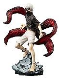 Kotobukiya Figurine Tokyo Ghoul 1/8 Ken Kaneki Awakened