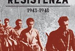 ^ La grande storia della Resistenza (1943-1948) libri in pdf gratis