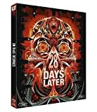 28 Dias Despues - Halloween Blu-Ray [Blu-ray]