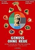 Genussquartier 089DJ Allgemein 089DJ Service München 089DJBooking Business DJ on Tour