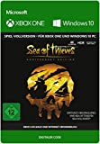"Sea of Thieves: Anniversary Edition | Xbox One/Win 10 PC - Download Code - inkl. der neuesten Updates ""The Arena"" und ""Tall Tales: Shores of Gold"""