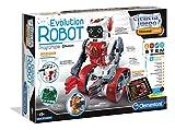 Clementoni Evolution Robot (55191.0)
