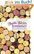 Marcus Reckewitz (Autor)(30)Neu kaufen: EUR 7,9525 AngeboteabEUR 4,48