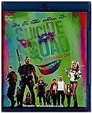 Blu-Ray - Suicide Squad - Extended Cut [Edizione Italiana]