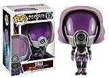 POP! Vinyl Mass Effect Tali Figure