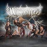 Wildnite [Explicit]