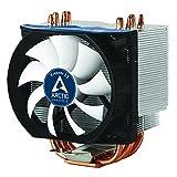 ARCTIC Freezer 13 - Prozessorkühler mit 92 mm PWM Lüfter
