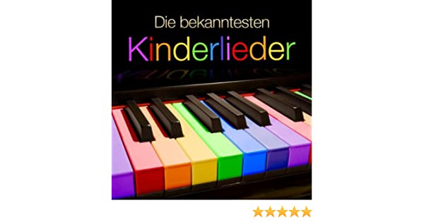 Free Download Mp3 Instrumental Music Piano | Download Music
