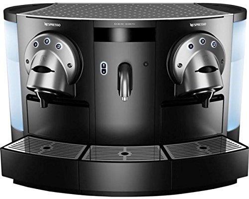 Nespresso - Macchinetta Gemini CS200 Pro
