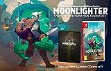 Moonlighter (Nintendo Switch)