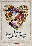 Barcelona: Noche De Verano (BD + DVD) [Blu-ray]