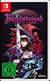 Bloodstained - Ritual of the Night (Nintendo Switch)