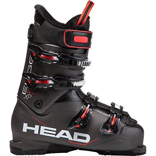 HEAD Herren Skischuhe Next Edge XP anthrazit (201) 29,5
