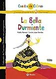 La Bella Durmiente / El hada de la Bella Durmiente (Castellano - A Partir De 3 Años - Cuentos - Cuentos De Colores)