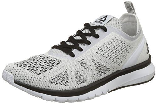 64ca8f8f1723ec Reebok Men s Print Smooth Clip Ultk Running Shoes - surplusxstock