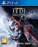Star Wars Jedi: Fallen Order (PS4) (Deutsch, Englisch, Französisch, Spanisch, Italienisch)