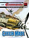 Commando #5262: Czech Mate