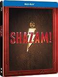 Shazam! (Steelbook)