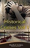 Historical Crimes: Vol 1