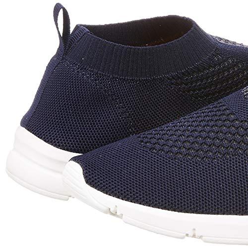 Bourge Men's Vega-5 Running Shoes 7