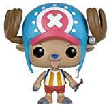 FunKo - Pop Anime - One Piece - Chopper