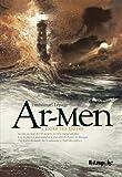Ar-Men: l'enfer des enfers