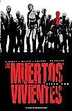 Los muertos vivientes (Edición integral) nº 01/08 (Los Muertos Vivientes (The Walking Dead Cómic))