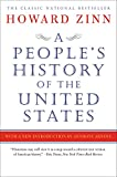 A People's History of the United States: 1492-Present [Lingua inglese]