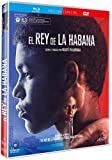 El rey de la habana [Blu-ray]