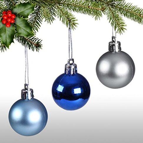 Jago-WNKG01-Weihnachtskugeln-60stk-Farb-und-Grenwahl