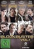 Tatort;(1)Blockbuster [2 DVDs]