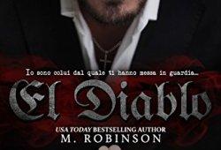^ El Diablo (The Devil Vol. 1) PDF