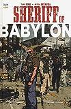 Sheriff of Babylon