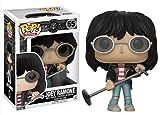 Funko Joey Ramone Figura de Vinilo, seria Rocks 14350