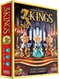 GateOnGames GOG1501 - 3 Kings