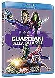 Guardiani della Galassia Marvel Studios