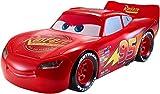 Disney - Cars- Boys, FDW13