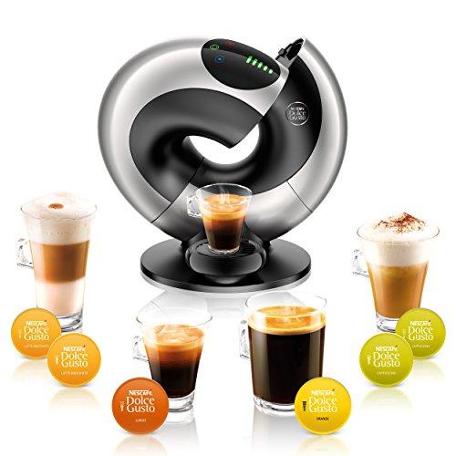 Amazon Gourmet Cafe Latte Coffee