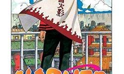 % Naruto gold deluxe: 72 Epub Gratis